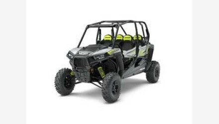 2018 Polaris RZR S4 900 for sale 200664369